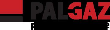 PAL-GAZ Posadzki Przemysłowe