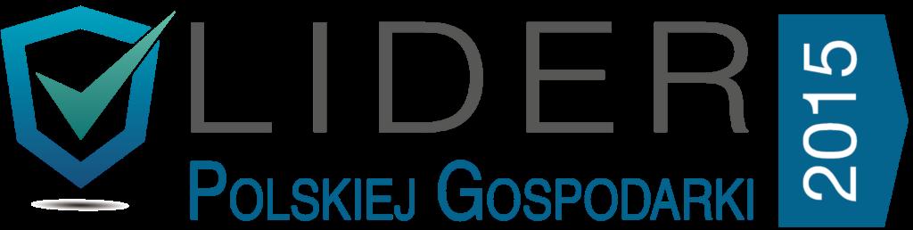 lider_polskiej_gospodarki