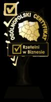 rzetelni_ogolnopolski
