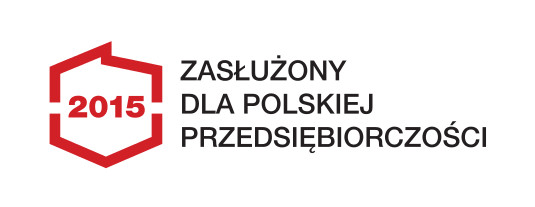 zasl_dla_przedsiebior